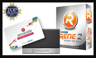 Pembukuan Bisnis Restoran dengan Software Akuntansi ACCURATE