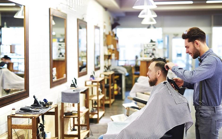 Pembukuan Akuntansi Sederhana Untuk Usaha Barbershop