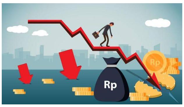Bagaimana Tips Pengusaha UMKM dalam Menahan Krisis Ekonomi