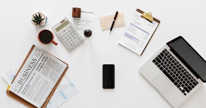 Program Pembukuan Akuntansi Sederhana
