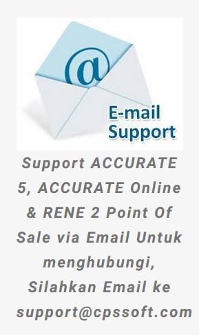 support accurate surabaya | hubungi : ivan ( 087759171799 )
