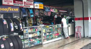Accurate Surabaya - Accurate Business Center