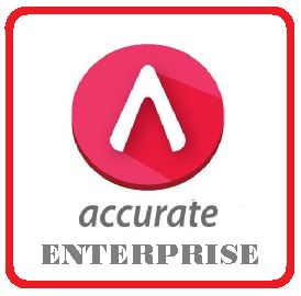 Software Accurate Enterprise