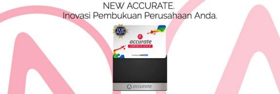 produk varian accurate versi 5. Hub: Firdaus 081703354372
