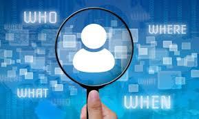manfaat fitur audit trial di accurate software versi 5. Hub: Firdaus 081703354372