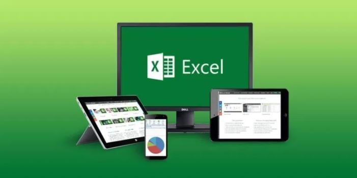 Pembukuan Excel vs Software