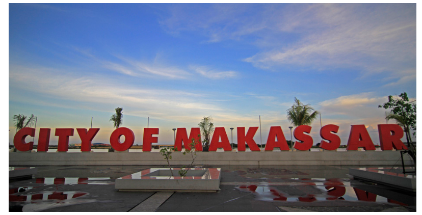 Penjualan Accurate Software Makassar