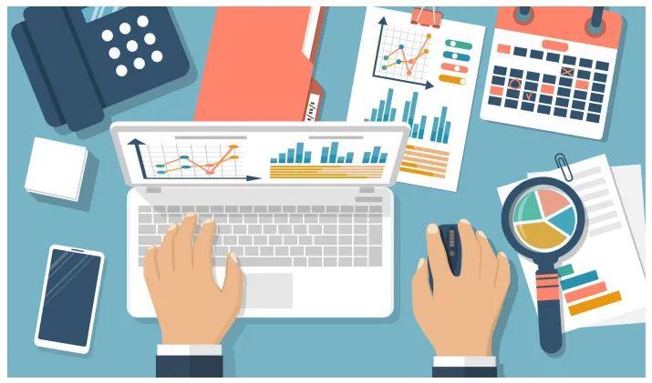tips memilih software akuntansi
