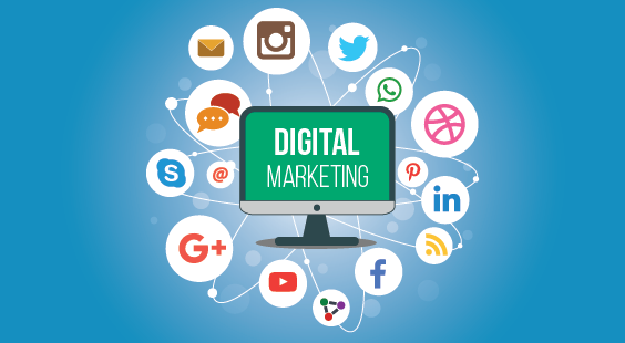 Tips Berbisnis Dengan Digital Marketing