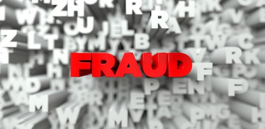 5 Solusi Fitur Accurate Untuk Menghindari Fraud