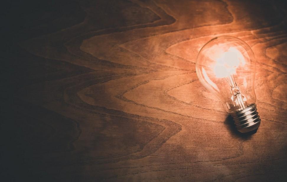 6 Cara Pengusaha Mengatur Keuangan Agar Bisnis Lacar