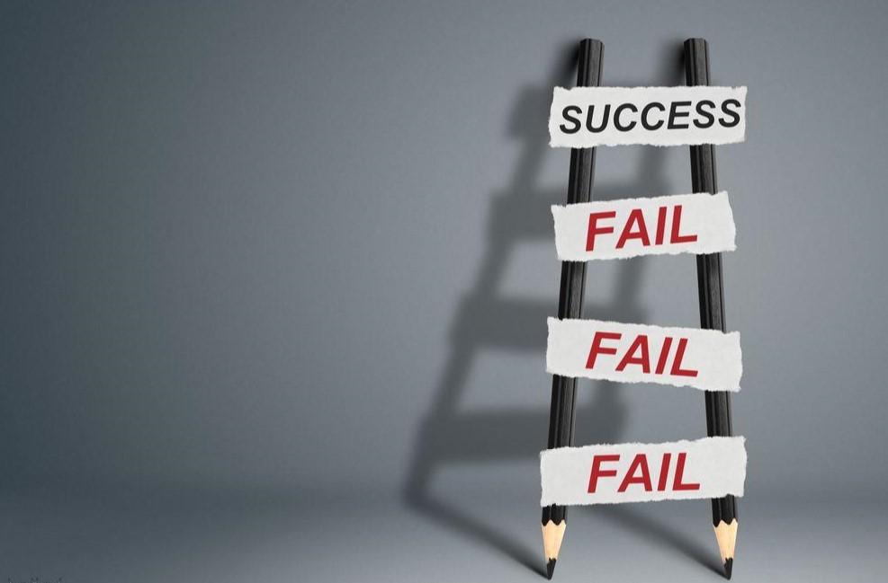 Faktor Penyebab Anda Membutuhkan Software Akuntansi