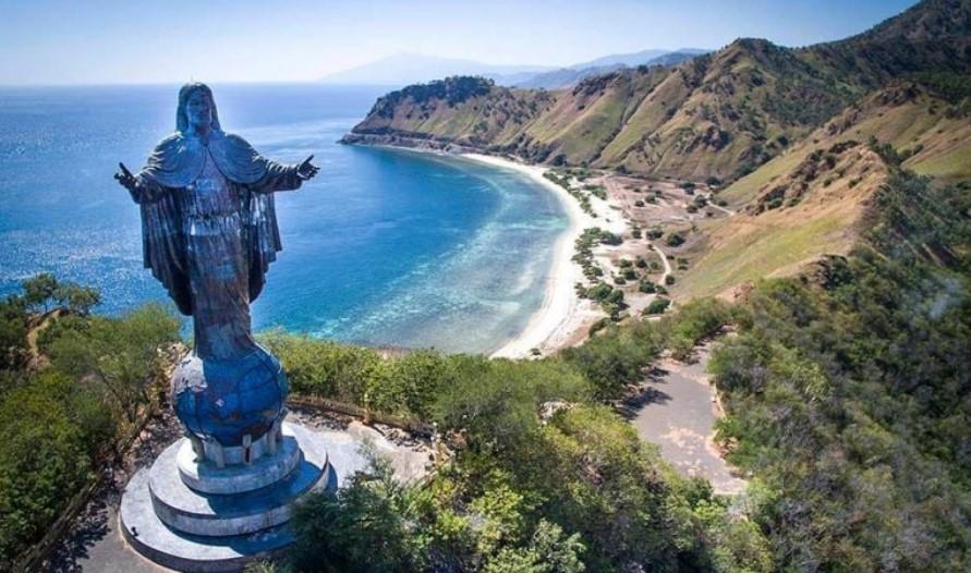 Penjualan Accurate Software Di Timor Leste Hubungi Dekky 0817378583