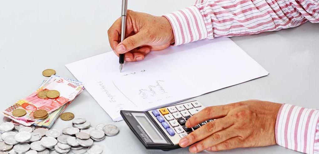 5 Tips dalam Mengelola Keuangan Perusahaan