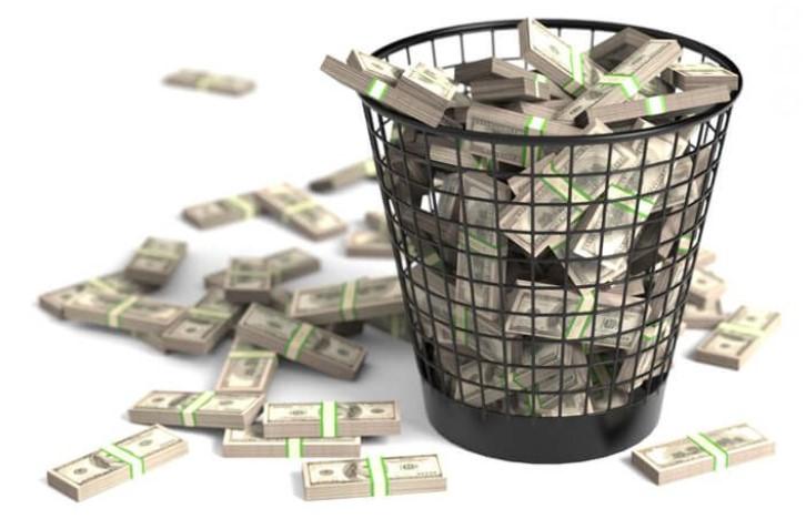 Kontrol Keuangan Anda Dengan Accurate Dimodul Kas Bank