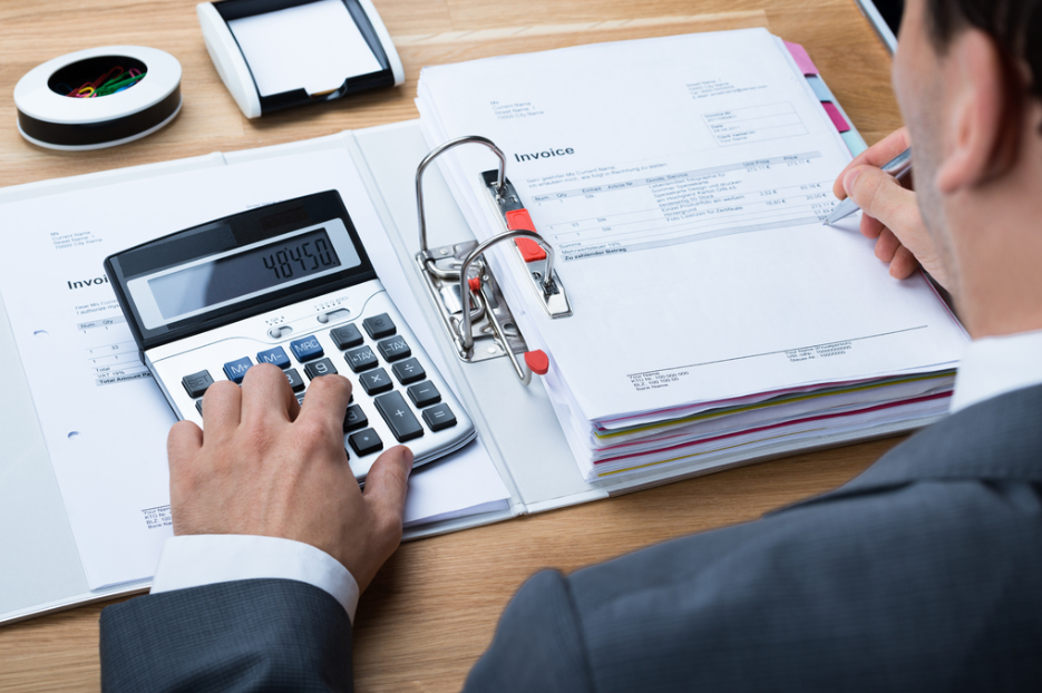 Indikasi Pengusaha Butuh Software Akuntansi