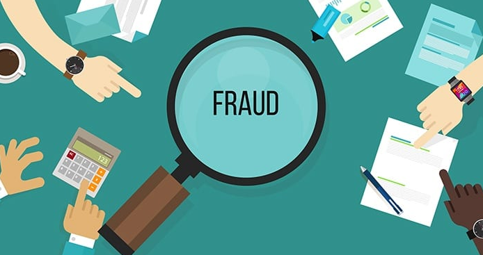ACCURATE 5 Solusi Dalam Mengatasi Fraud (Kecurangan)