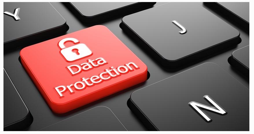 Menjaga Keamanan Database Accurate Versi 5