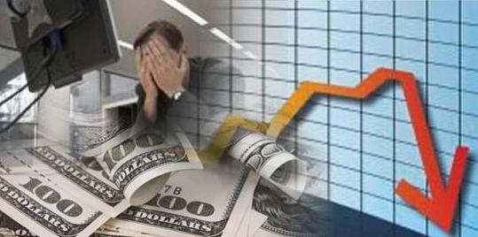 Setelah Krisis Keuangan Berakhir, Segera Lakukan 5 Tips ini