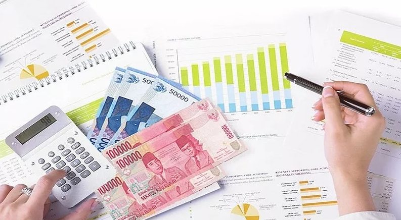 Kemudahan Mengatur Keuangan Bisnis Usaha dengan ACCURATE 5