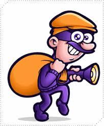 Accurate versi 5 mencegah pencurian di perusahaan distribusi. Hub: Firdaus 081703354372