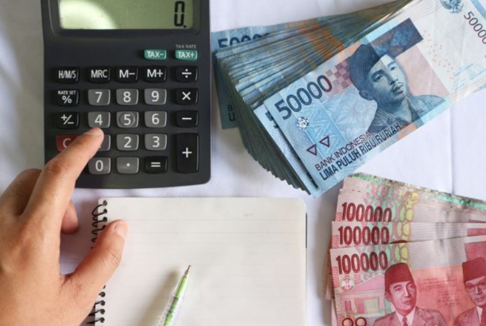 Tips Mudah Rekonsiliasi Bank Di Software Accurate