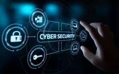 Sistem Keamanan Yang Ada Di Accurate 5 | Hubungi : Ivan ( 087759171799 )