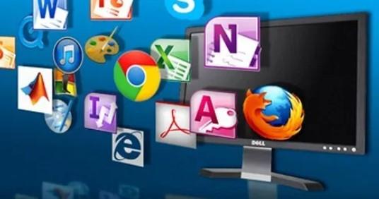 SDM Atau Software Akuntansi, Untuk Usaha Yang Lebih Baik