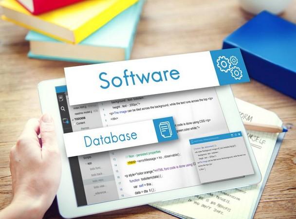 Mengenal Software Akuntansi Accurate Untuk Memudahkan Kinerja SDM Perusahaan | Hubungi : Ivan ( 087759171799 )