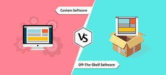 Perbandingan Software Akuntansi Paket dan Customize. Hubungi: Firdaus 081703354372