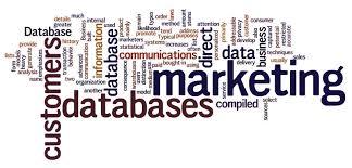 selalu backup database accurate versi 5 Anda. Hub: Firdaus 081703354372