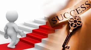 Beberapa kegiatan penting sering diabaikan pengusaha. Hub: Firdaus 081703354372