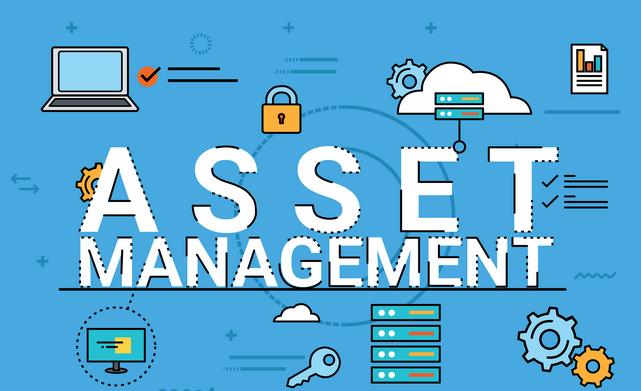 5 Alasan Pentingnya Manajemen Aset Bagi Perusahaan