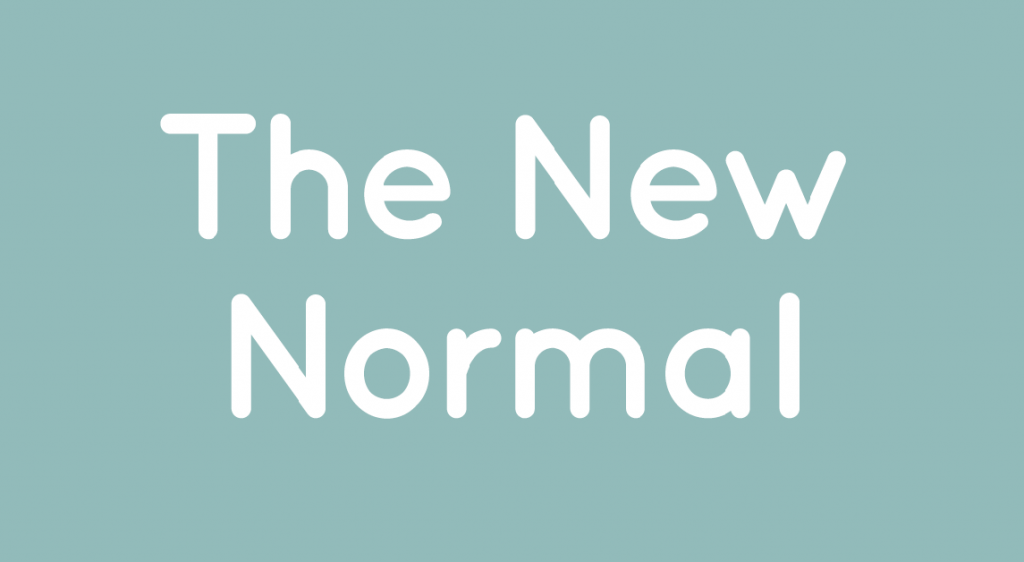 Hal - Hal Yang Perlu Diperhatikan Pengusaha Di Era New Normal