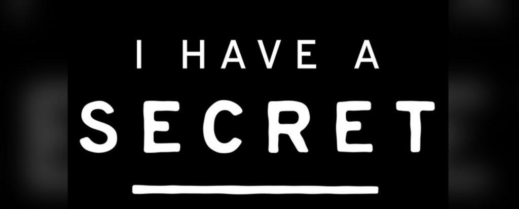Accurate Memiliki 8 Rahasia Fitur Yang Tidak Diketahui Orang