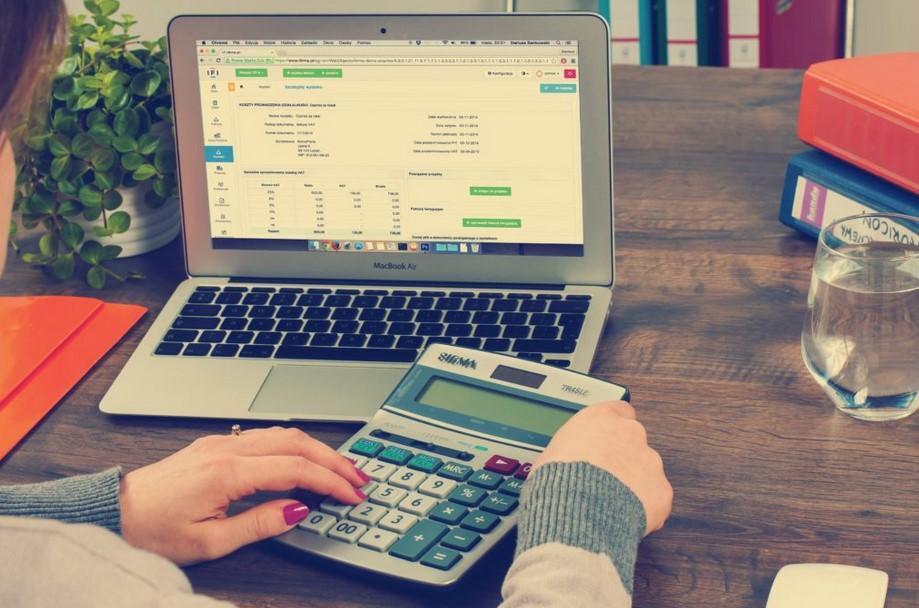 Informasi Pentingnya Rekonsiliasi Keuangan Untuk Anda