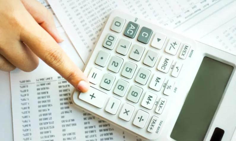 Seberapa Penting Rekonsiliasi Bank Pada Perusahaan ?