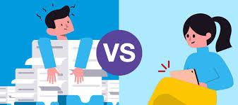 SDM vs software akuntansi dalam perusahaan distribusi. Hubungi: Firdaus 081703354372