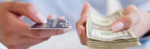 Kelebihan Dan Kekurangan Sistem Pembayaran Cash VS Cashless