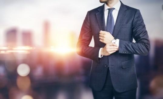 7 Laporan Keuangan Yang Belum Dipahami Oleh Pengusaha