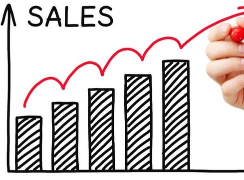 Cara Meningkatkan Penjualan Usaha Anda Dengan Skema Harga Jual Yang Tepat