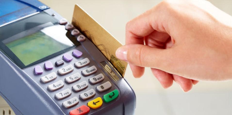 Mengenal Sistem Pembayaran Yang Ada Di Accurate   Hubungi : Ivan ( 087759171799 )