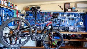 Software Accurate Membantu Bisnis Jual Sepeda Diera New Normal