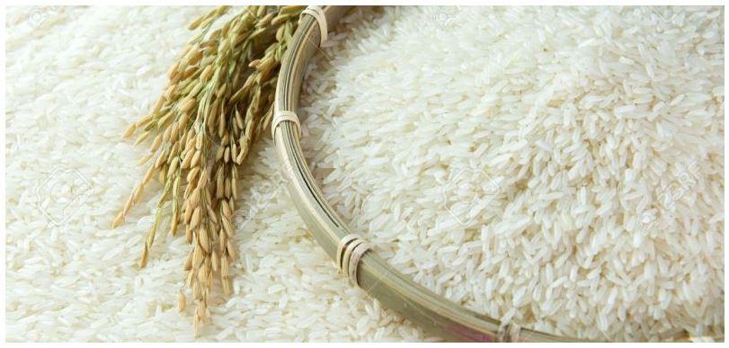 accurate memudahkan pencatatan bisnis beras