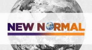 Bisnis Dimasa New Normal Mudah Dengan Accurate Versi 5. Hubungi Firdaus 081703354372