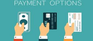 Pembayaran Transaksi Dengan Cash dan Cashless di Accurate Versi 5. Hubungi Firdaus 081703354372