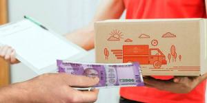 Manakah Yang Lebih Baik Sistem Pembayaran Cash VS Cashless ?