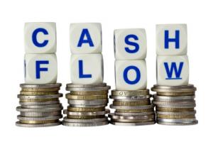 Menjaga Arus Kas Keuangan Perusahaan Dengan Accurate Versi 5