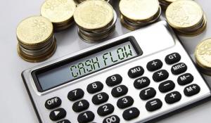 Tips Cerdas Menjaga Arus Kas Keuangan Perusahaan