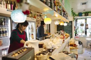 Kelola Persediaan Di Bisnis Food And Beverage Dengan Accurate 5